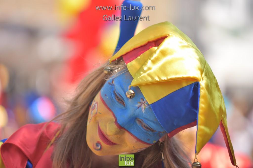 //media/jw_sigpro/users/0000001062/carnavalsoleil/carnavalsoleil0164