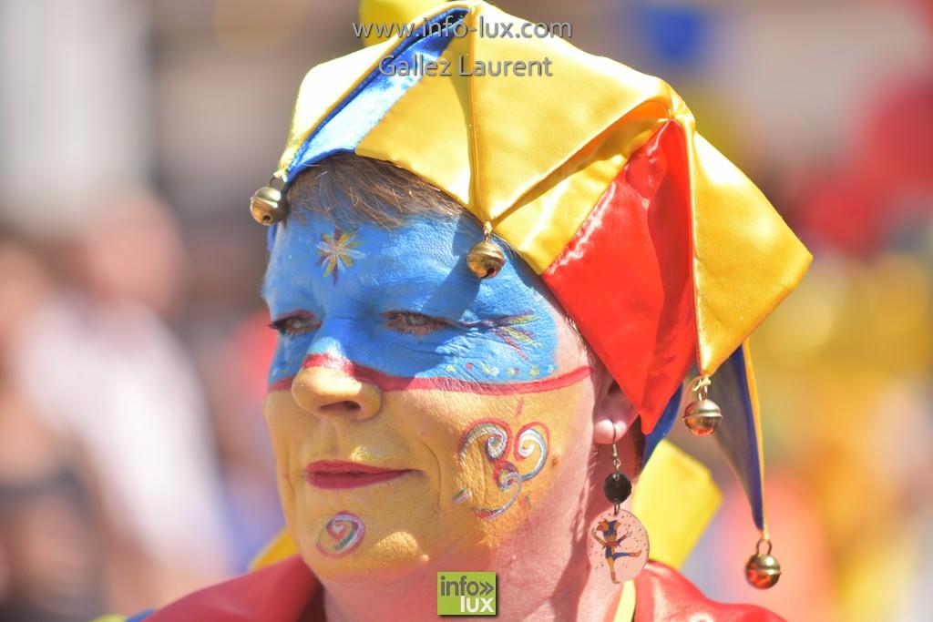 //media/jw_sigpro/users/0000001062/carnavalsoleil/carnavalsoleil0165