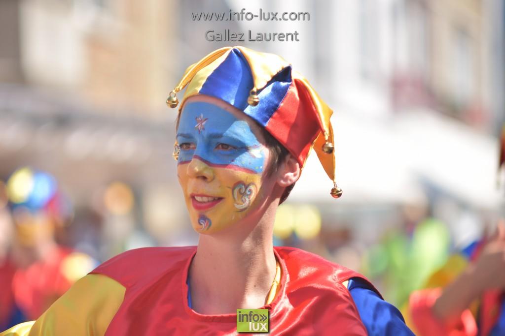 //media/jw_sigpro/users/0000001062/carnavalsoleil/carnavalsoleil0166