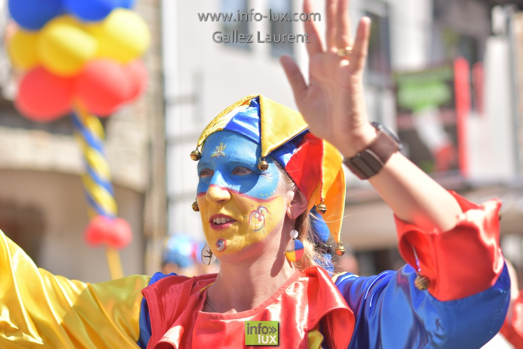 //media/jw_sigpro/users/0000001062/carnavalsoleil/carnavalsoleil0167