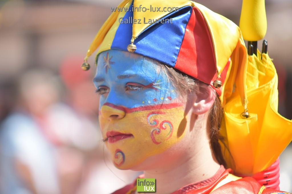 //media/jw_sigpro/users/0000001062/carnavalsoleil/carnavalsoleil0168