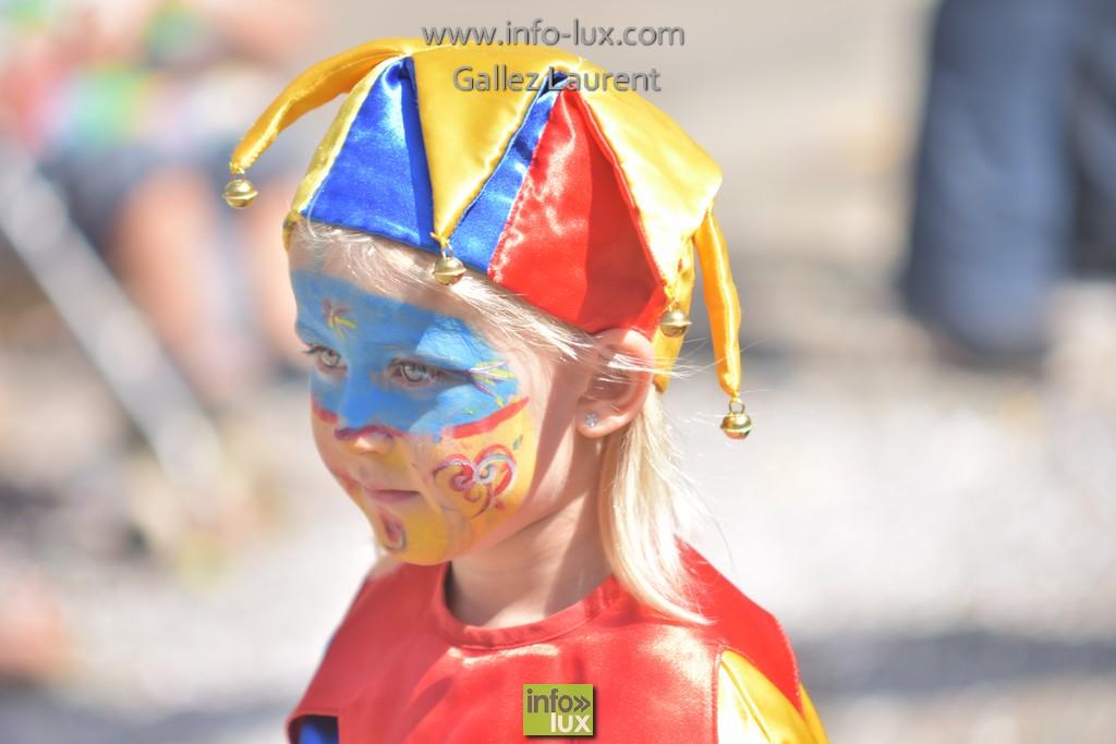 //media/jw_sigpro/users/0000001062/carnavalsoleil/carnavalsoleil0169