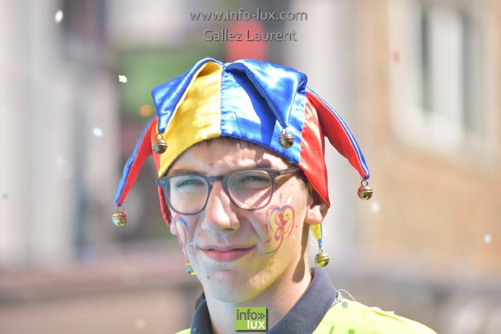 //media/jw_sigpro/users/0000001062/carnavalsoleil/carnavalsoleil0170