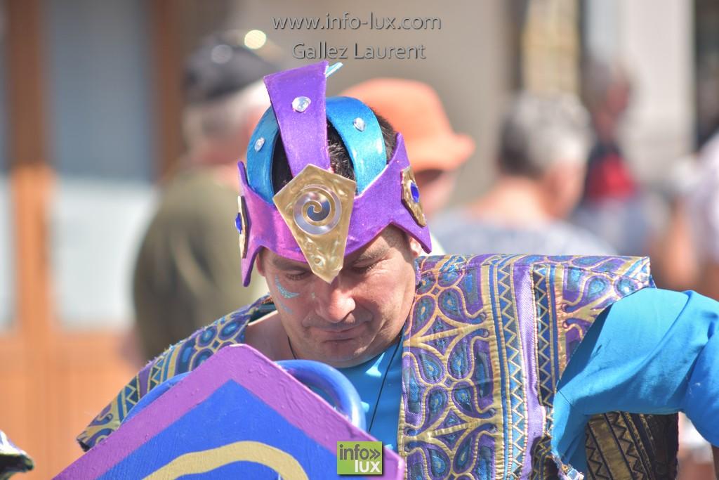 //media/jw_sigpro/users/0000001062/carnavalsoleil/carnavalsoleil0171