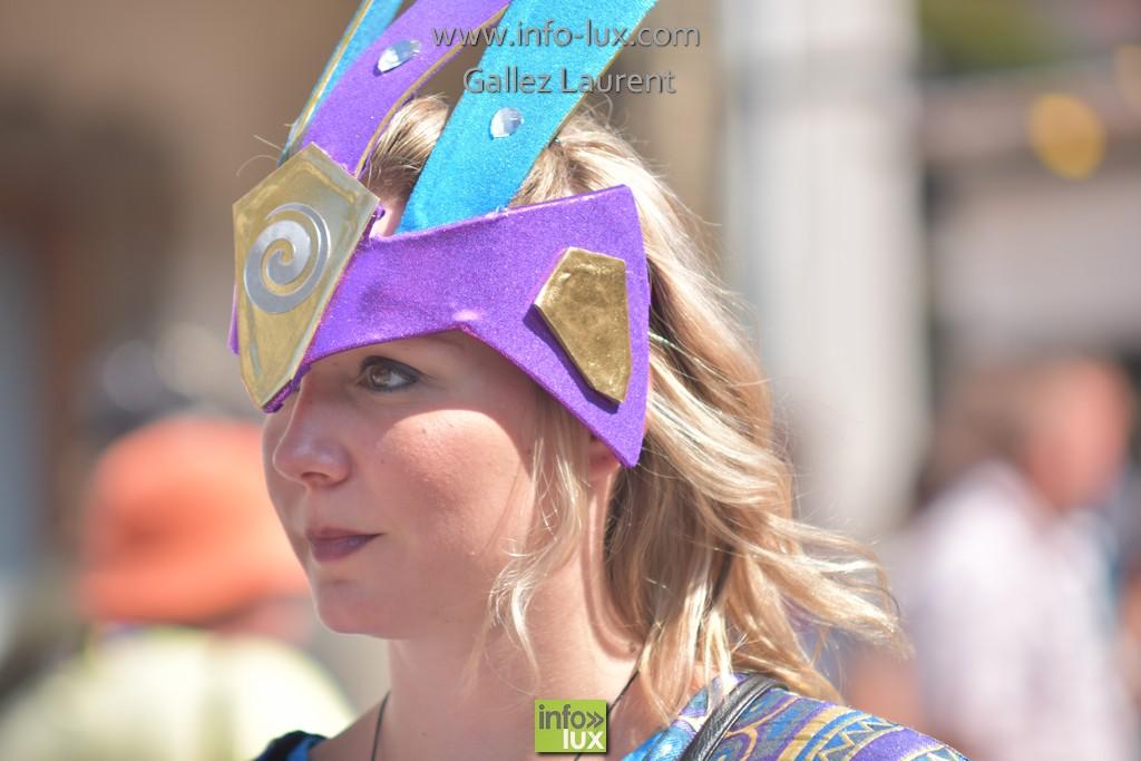 //media/jw_sigpro/users/0000001062/carnavalsoleil/carnavalsoleil0172