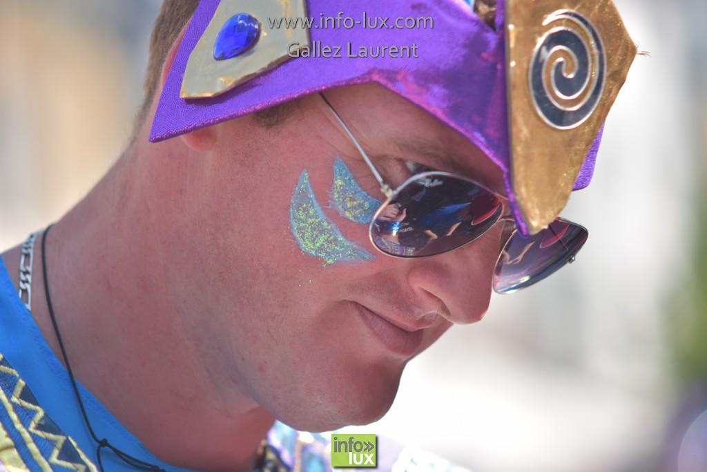 //media/jw_sigpro/users/0000001062/carnavalsoleil/carnavalsoleil0173