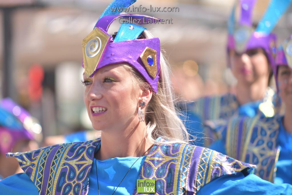 //media/jw_sigpro/users/0000001062/carnavalsoleil/carnavalsoleil0176