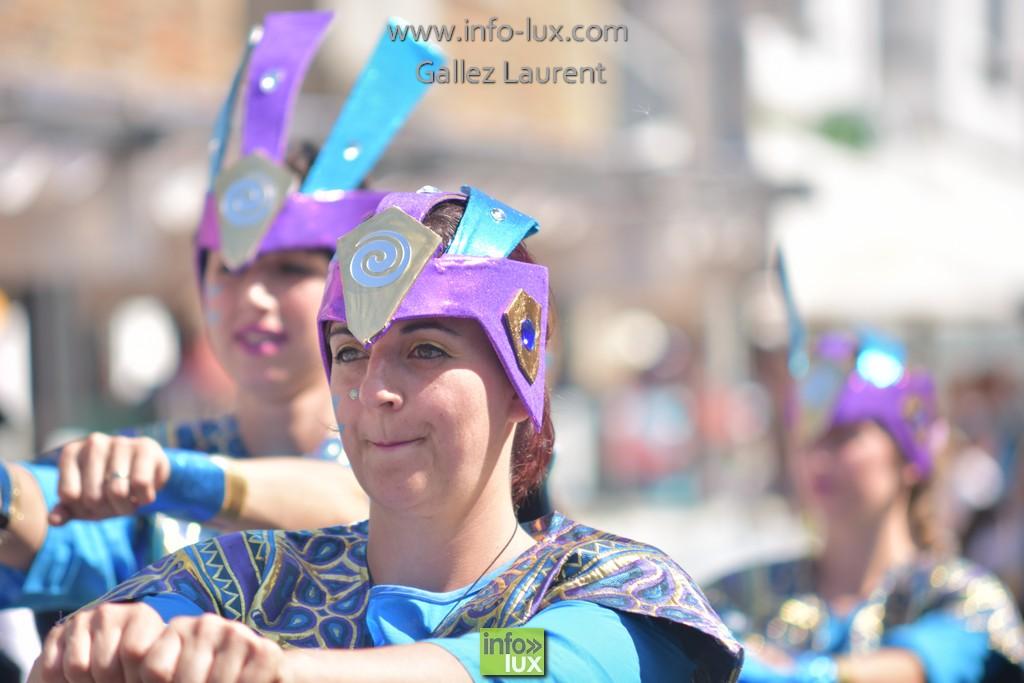 //media/jw_sigpro/users/0000001062/carnavalsoleil/carnavalsoleil0177