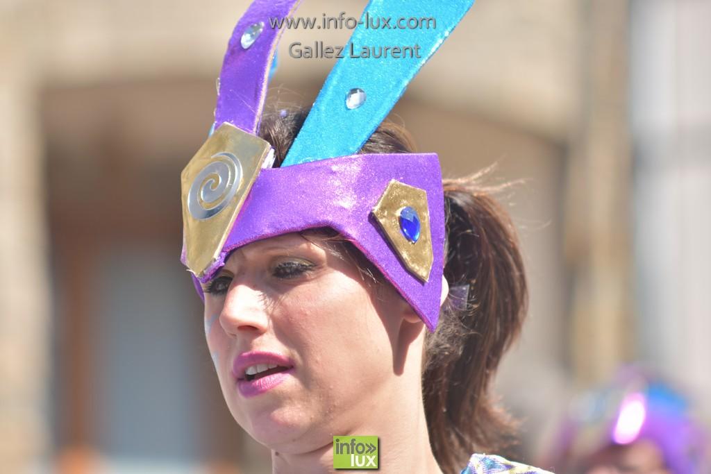 //media/jw_sigpro/users/0000001062/carnavalsoleil/carnavalsoleil0178