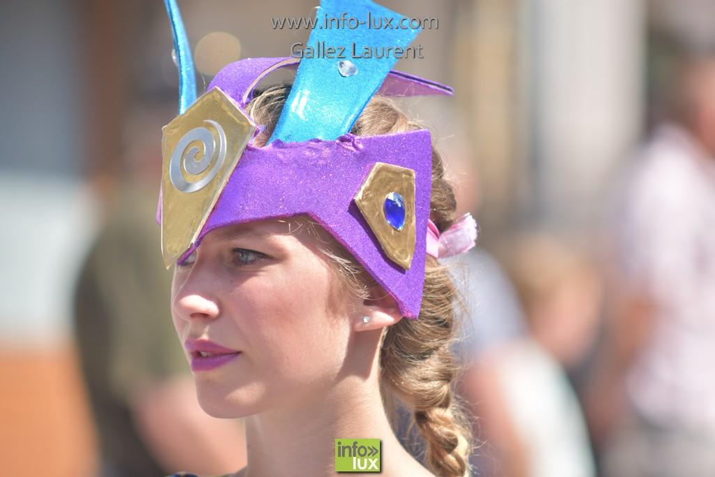 //media/jw_sigpro/users/0000001062/carnavalsoleil/carnavalsoleil0179