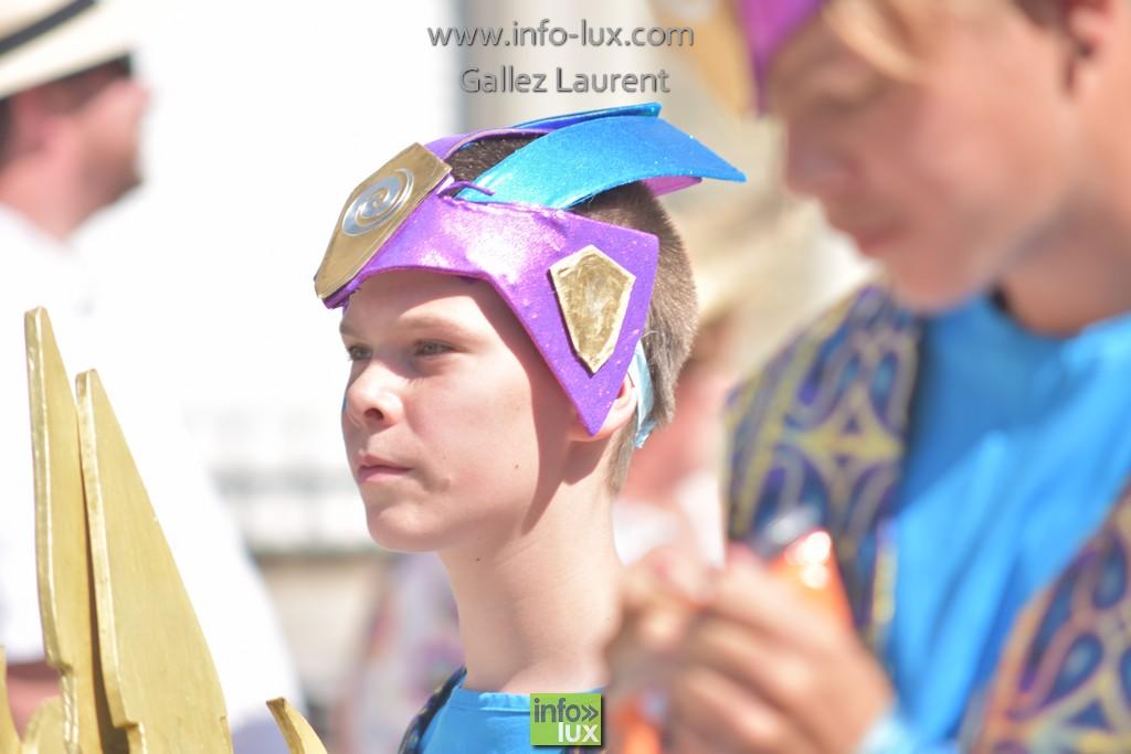 //media/jw_sigpro/users/0000001062/carnavalsoleil/carnavalsoleil0180