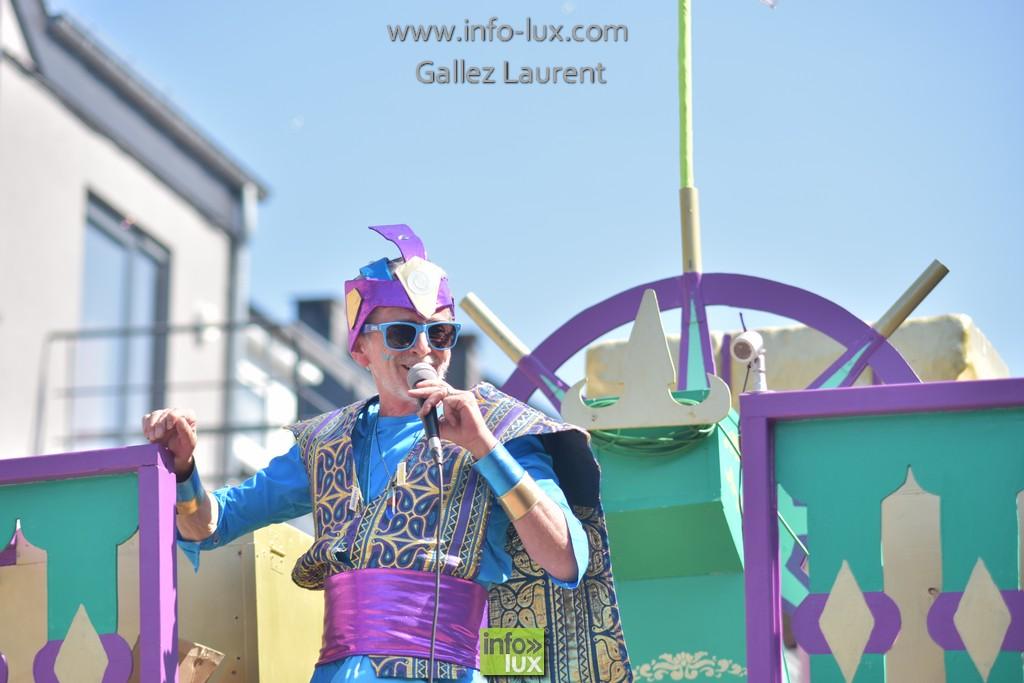 //media/jw_sigpro/users/0000001062/carnavalsoleil/carnavalsoleil0182