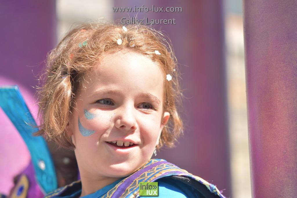 //media/jw_sigpro/users/0000001062/carnavalsoleil/carnavalsoleil0184
