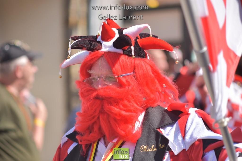 //media/jw_sigpro/users/0000001062/carnavalsoleil/carnavalsoleil0186