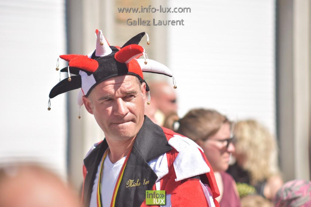 //media/jw_sigpro/users/0000001062/carnavalsoleil/carnavalsoleil0192