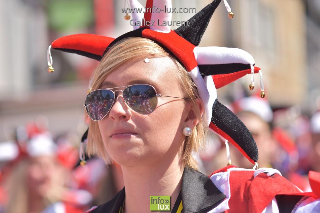 //media/jw_sigpro/users/0000001062/carnavalsoleil/carnavalsoleil0195