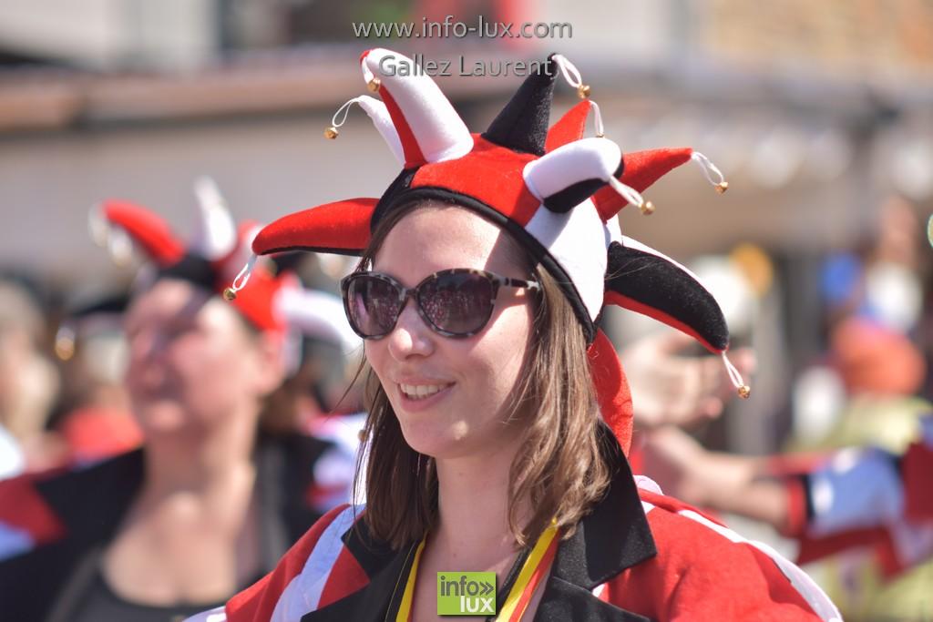 //media/jw_sigpro/users/0000001062/carnavalsoleil/carnavalsoleil0198