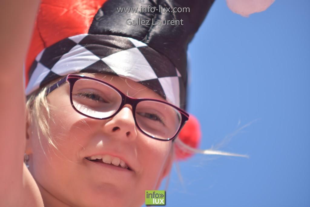//media/jw_sigpro/users/0000001062/carnavalsoleil/carnavalsoleil0203