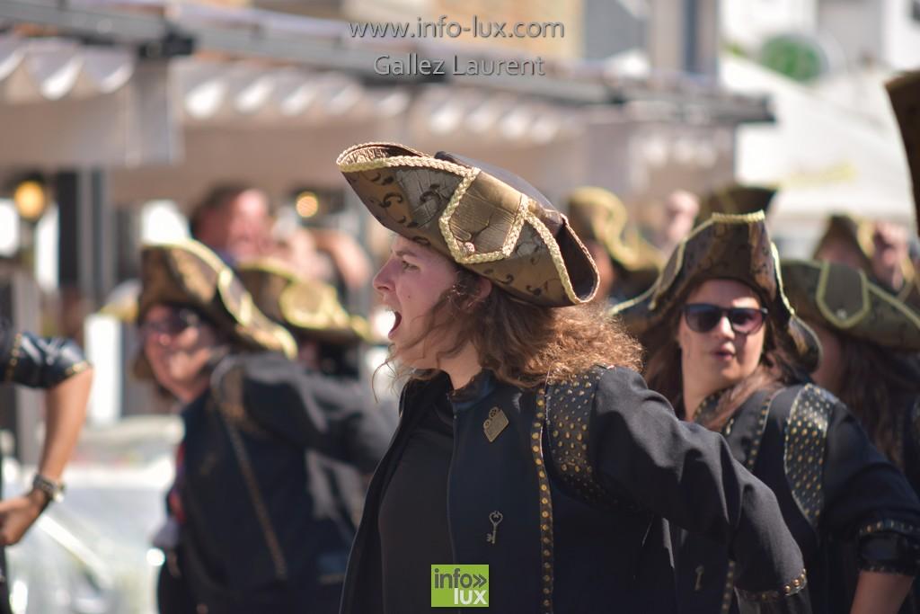 //media/jw_sigpro/users/0000001062/carnavalsoleil/carnavalsoleil0206