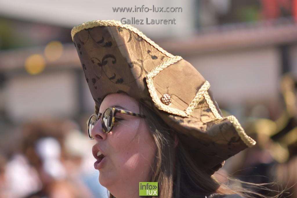 //media/jw_sigpro/users/0000001062/carnavalsoleil/carnavalsoleil0208