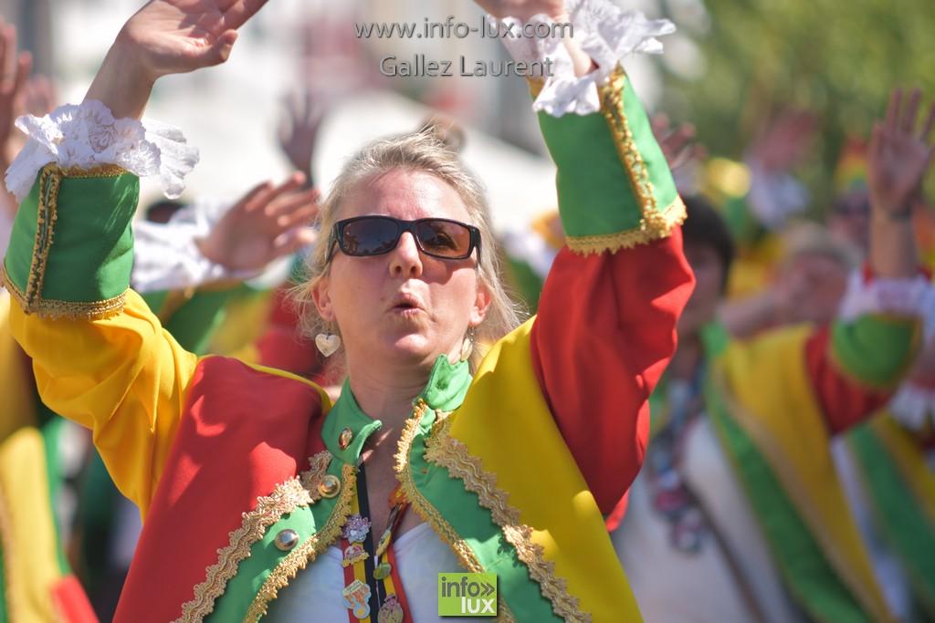 //media/jw_sigpro/users/0000001062/carnavalsoleil/carnavalsoleil0213