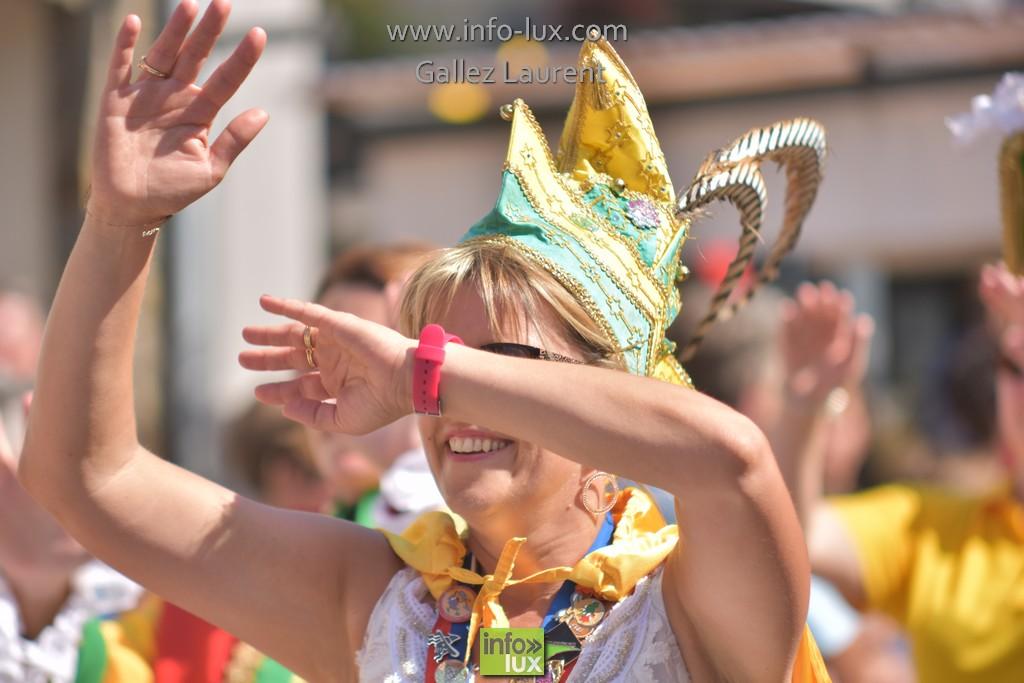 //media/jw_sigpro/users/0000001062/carnavalsoleil/carnavalsoleil0214