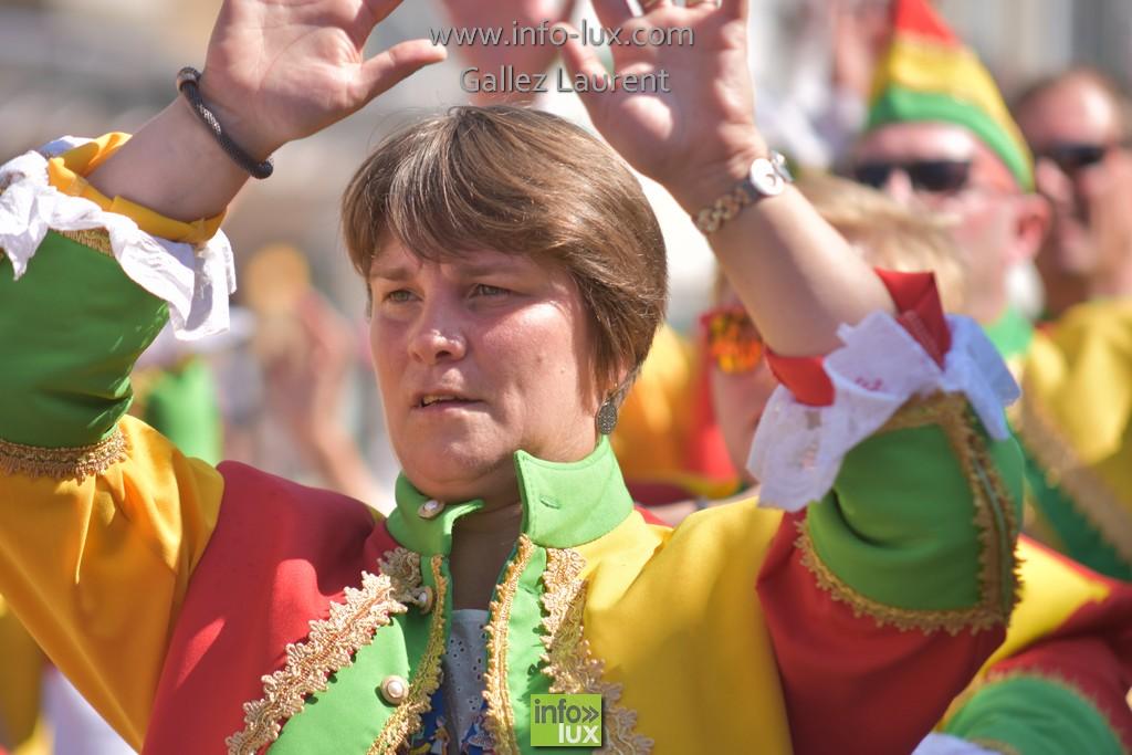 //media/jw_sigpro/users/0000001062/carnavalsoleil/carnavalsoleil0215