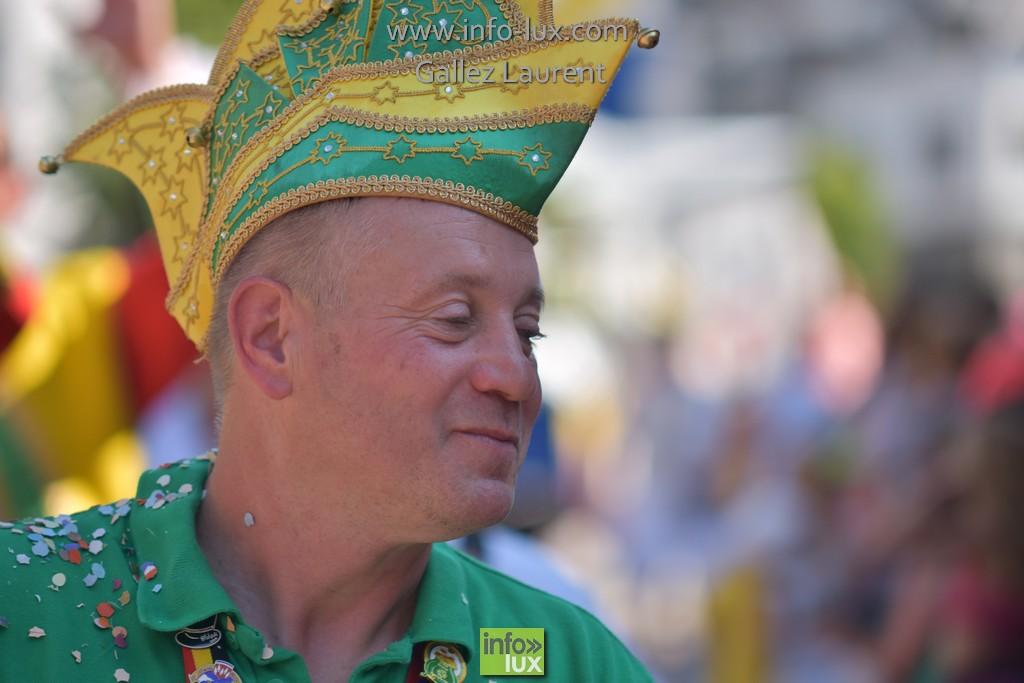 //media/jw_sigpro/users/0000001062/carnavalsoleil/carnavalsoleil0216