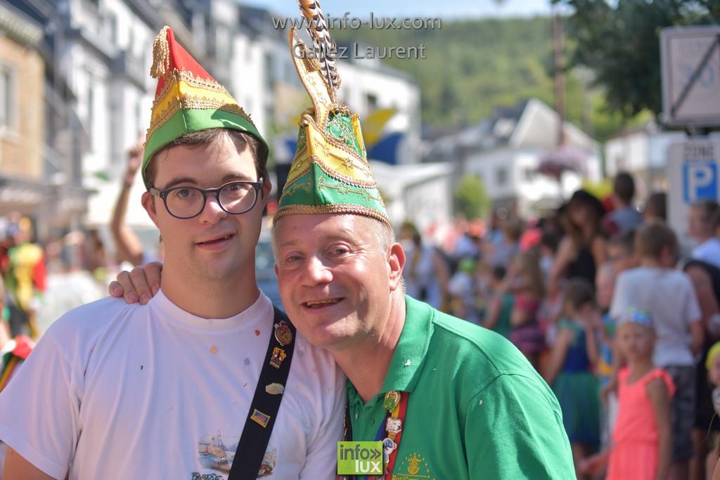 //media/jw_sigpro/users/0000001062/carnavalsoleil/carnavalsoleil0217