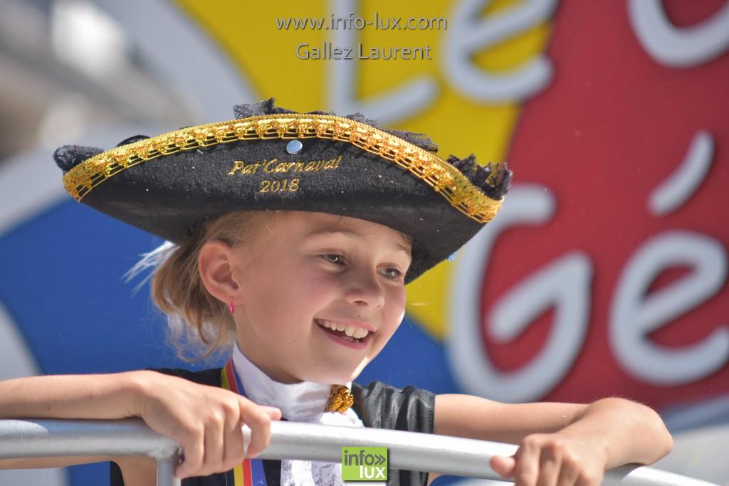 //media/jw_sigpro/users/0000001062/carnavalsoleil/carnavalsoleil0223