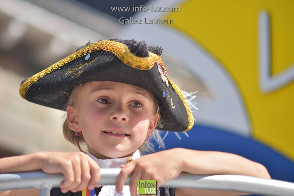 //media/jw_sigpro/users/0000001062/carnavalsoleil/carnavalsoleil0224
