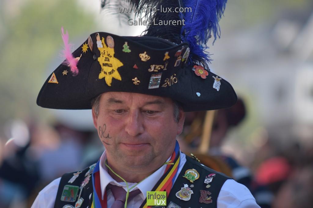 //media/jw_sigpro/users/0000001062/carnavalsoleil/carnavalsoleil0227