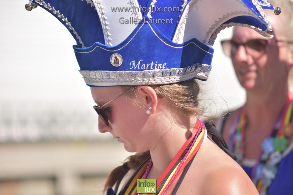 //media/jw_sigpro/users/0000001062/carnavalsoleil/carnavalsoleil0232