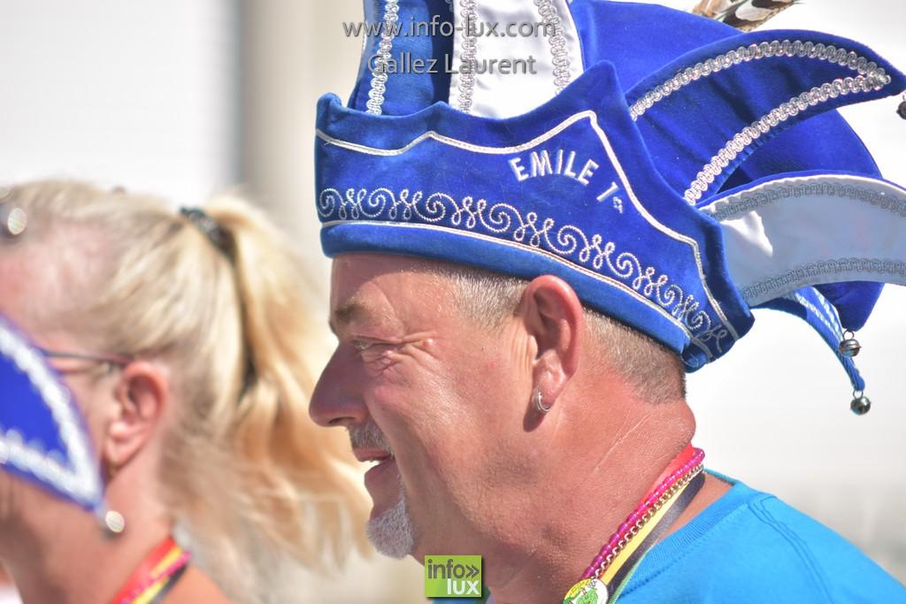 //media/jw_sigpro/users/0000001062/carnavalsoleil/carnavalsoleil0233