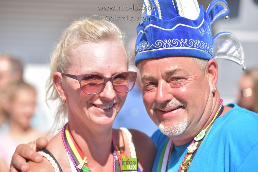 //media/jw_sigpro/users/0000001062/carnavalsoleil/carnavalsoleil0234