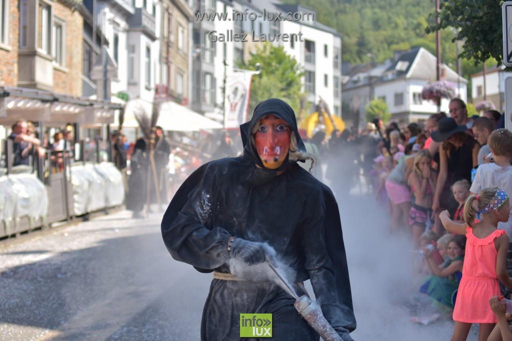 //media/jw_sigpro/users/0000001062/carnavalsoleil/carnavalsoleil0235