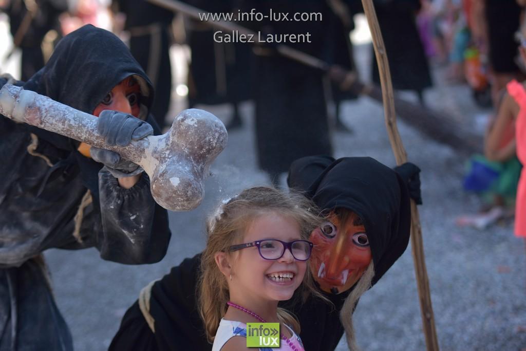 //media/jw_sigpro/users/0000001062/carnavalsoleil/carnavalsoleil0237