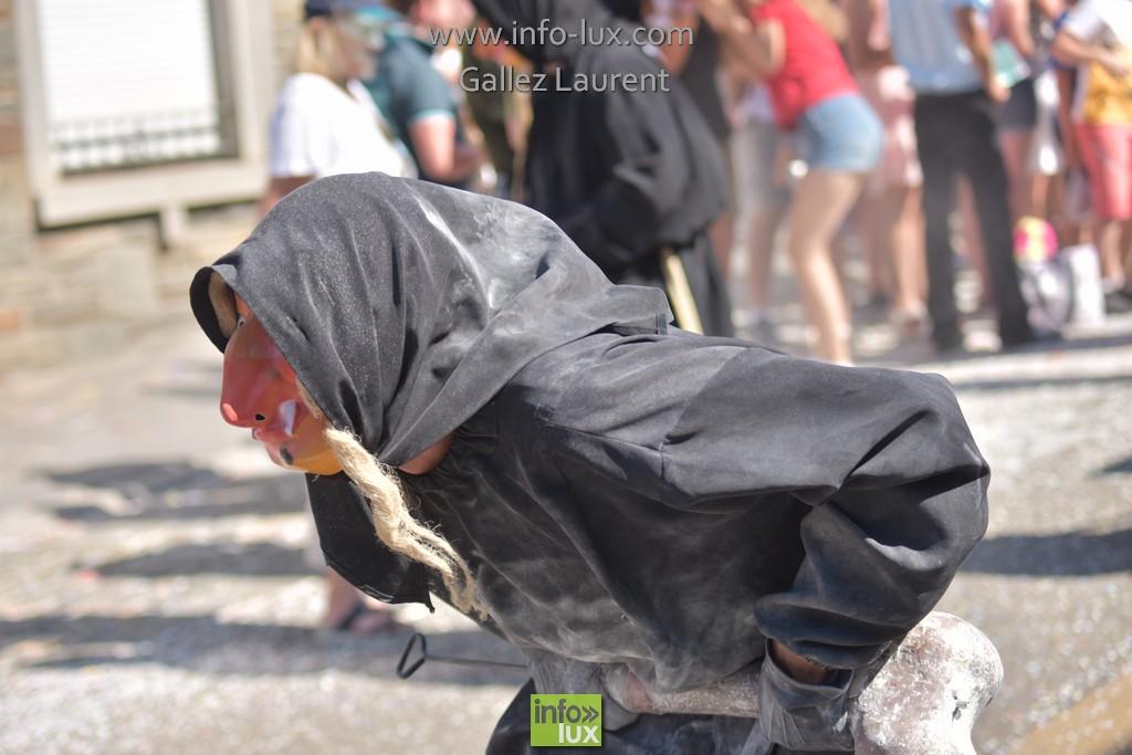 //media/jw_sigpro/users/0000001062/carnavalsoleil/carnavalsoleil0238