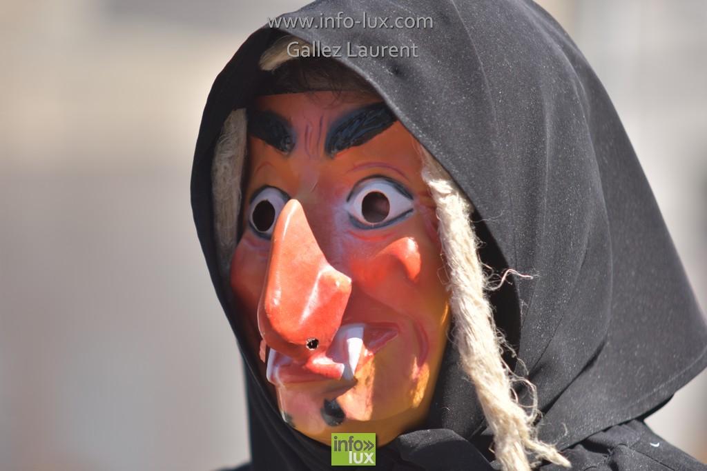 //media/jw_sigpro/users/0000001062/carnavalsoleil/carnavalsoleil0243