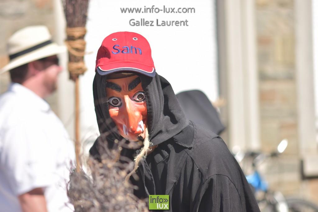 //media/jw_sigpro/users/0000001062/carnavalsoleil/carnavalsoleil0247