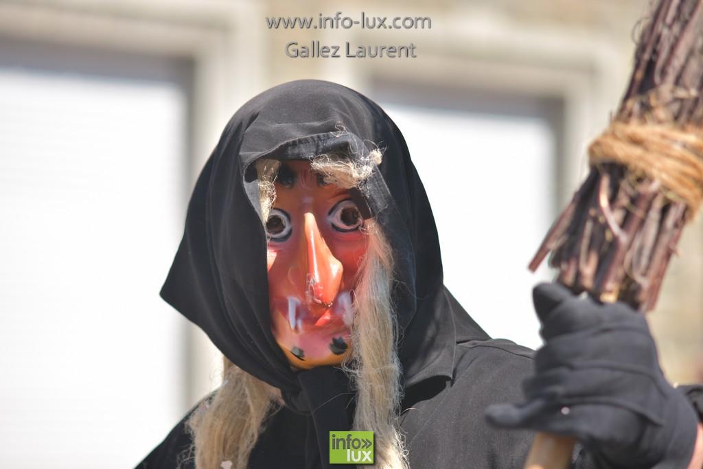 //media/jw_sigpro/users/0000001062/carnavalsoleil/carnavalsoleil0251
