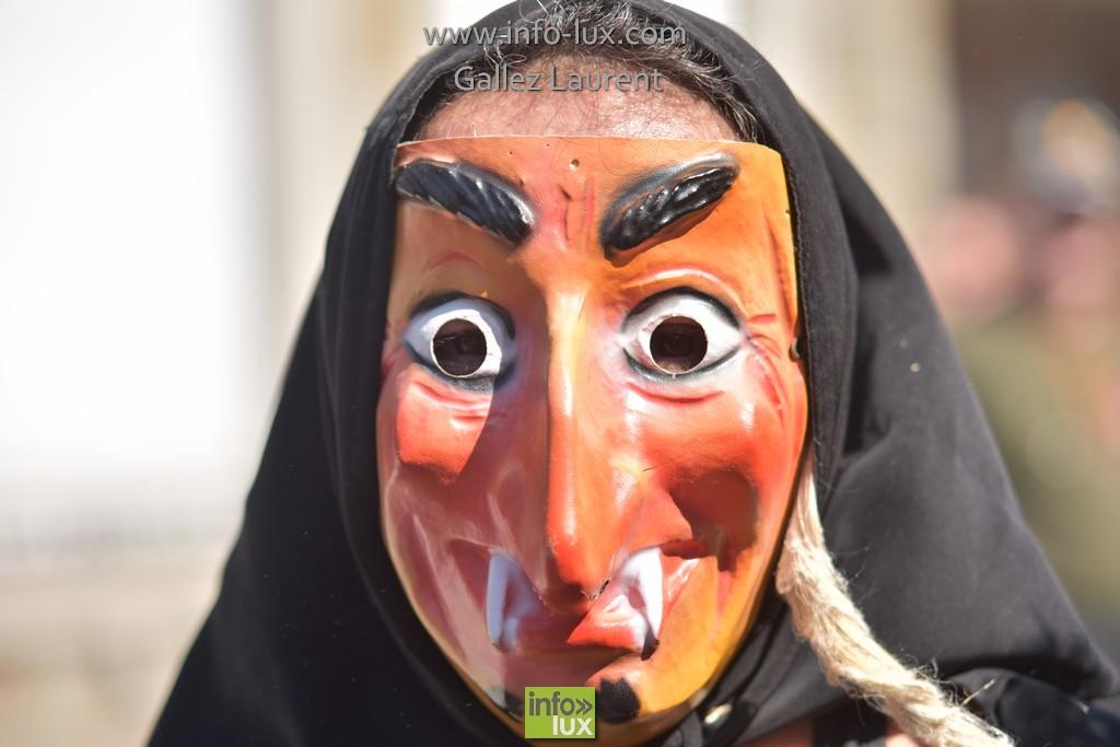 //media/jw_sigpro/users/0000001062/carnavalsoleil/carnavalsoleil0252