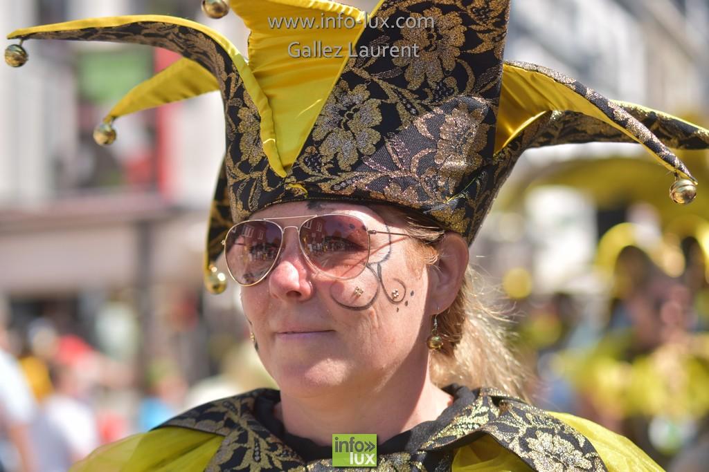 //media/jw_sigpro/users/0000001062/carnavalsoleil/carnavalsoleil0254