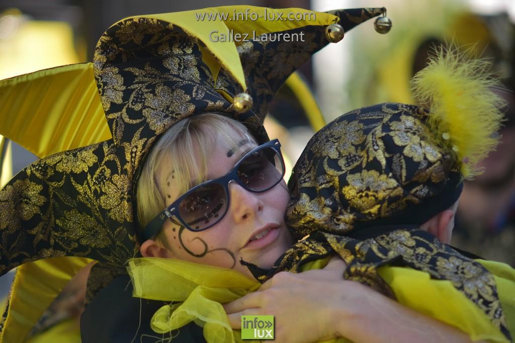 //media/jw_sigpro/users/0000001062/carnavalsoleil/carnavalsoleil0258