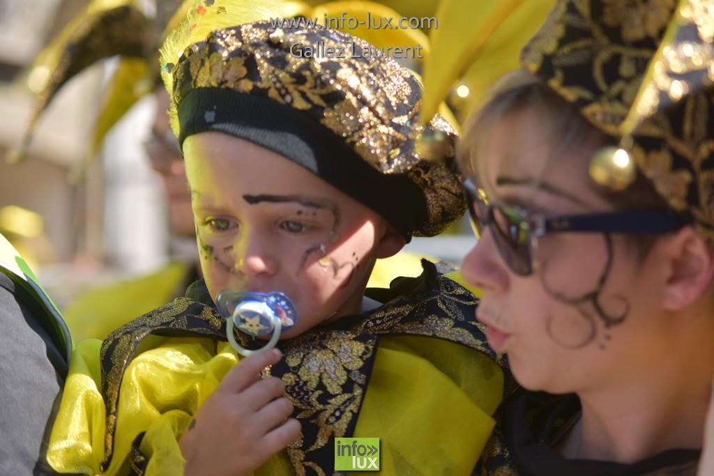 //media/jw_sigpro/users/0000001062/carnavalsoleil/carnavalsoleil0259