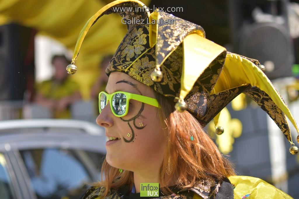 //media/jw_sigpro/users/0000001062/carnavalsoleil/carnavalsoleil0260
