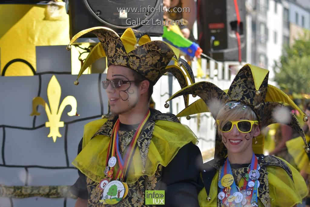 //media/jw_sigpro/users/0000001062/carnavalsoleil/carnavalsoleil0261