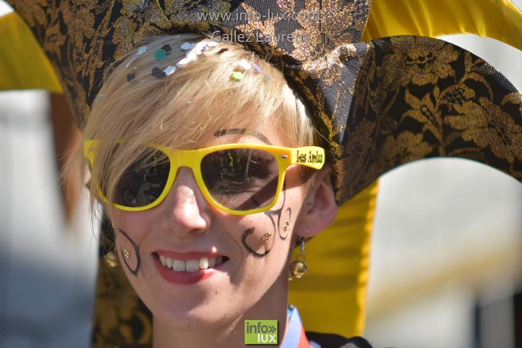 //media/jw_sigpro/users/0000001062/carnavalsoleil/carnavalsoleil0262