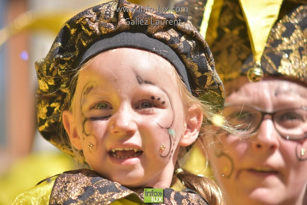 //media/jw_sigpro/users/0000001062/carnavalsoleil/carnavalsoleil0264