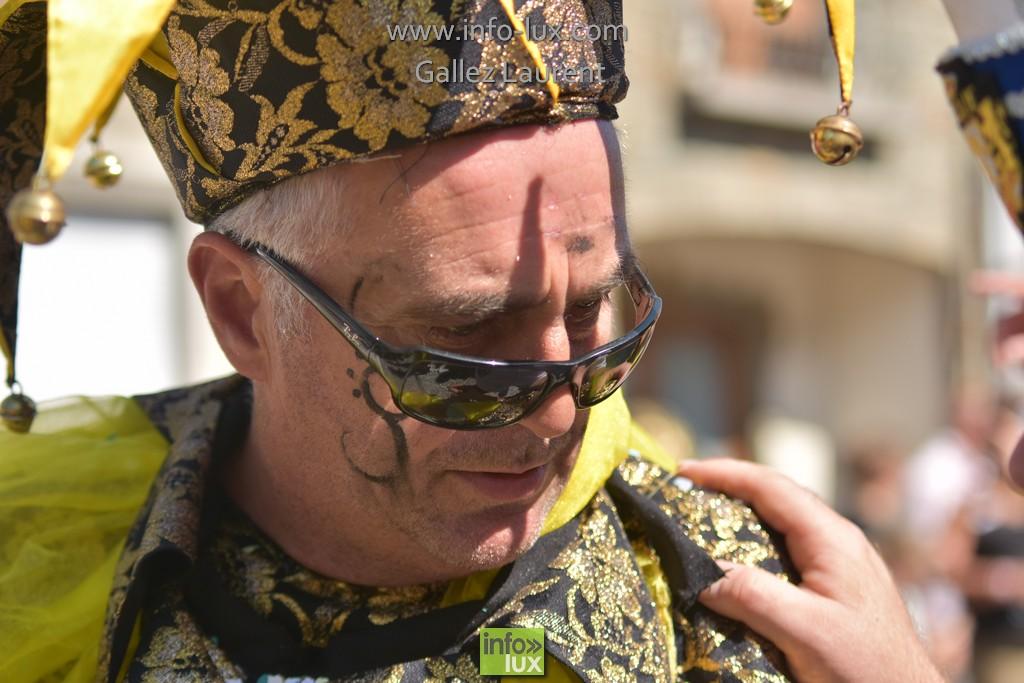 //media/jw_sigpro/users/0000001062/carnavalsoleil/carnavalsoleil0266